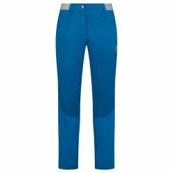 Pantaloni  La Sportiva Petra Pant Wms new 2020