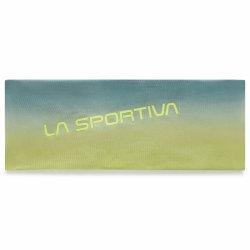 Bandana La Sportiva Fade Headband new 2020