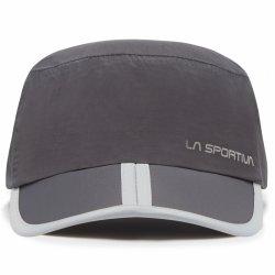 Y32618618 Hit Hat Carbon
