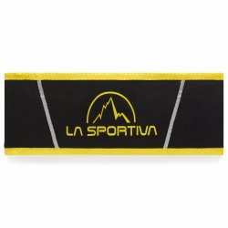 Curea La Sportiva Run Belt