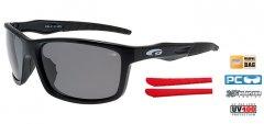 Ochelari de soare Goggle E364P Stylo, cu lentile polarizate