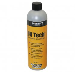 Spray McNett UV tech 355 ml