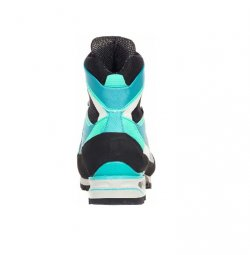 La Sportiva Trango Tower Gtx Wms 21B608608 4