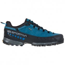 Semighete La Sportiva TX5 Low Gore-Tex® new 2020