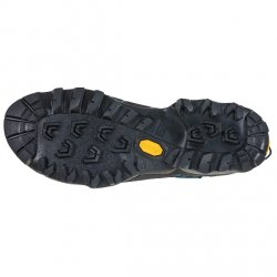 24T618900 Tx5 Low GTX Opal Carbon Sole