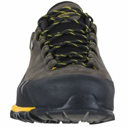 24T618900 Tx5 Low GTX Carbon Yellow Front