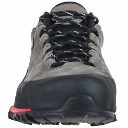 24U909402 Tx5 Low Woman GTX Clay Hibiscus Front