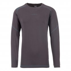 Future Long Sleeve Carbon