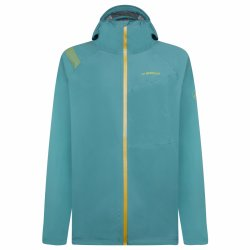 Geaca La Sportiva Run Jacket New 2020
