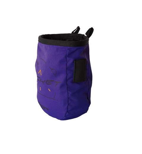 WEBImage Singing Rock Chalk Bag L  klassisk kalk c3005vx0021194096433