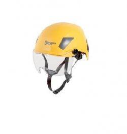 Singing Rock Cover  helmet