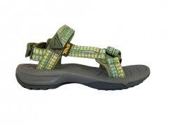 Sandale Teva Terra Fi Lite WS
