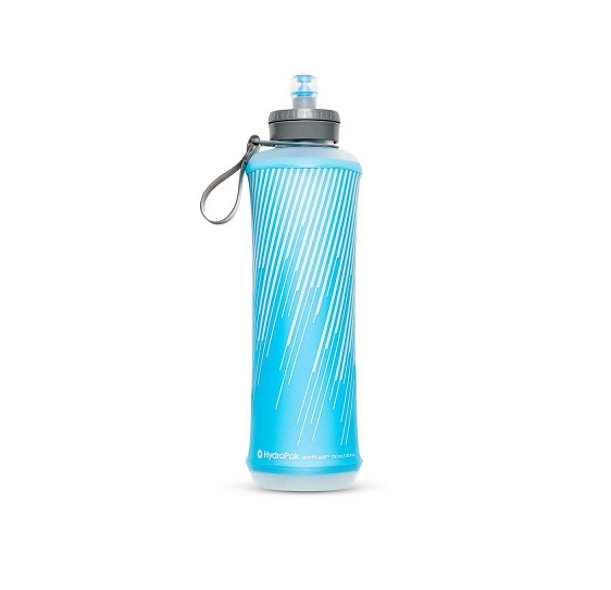 hydrapaksoftflask750ml