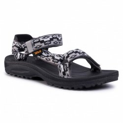 Sandale Teva Winsted WS
