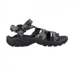 Sandale Teva Terra Fi 5 Sport MS