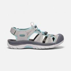 Sandale Keen Venice II H2 Wm's