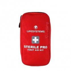 Trusă de prim ajutor LifeSystems Sterile Pro