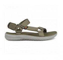 Sandale Teva Sanborn Universal MS