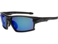 Ochelari de soare Goggle E559 Tango C