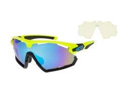 Ochelari de soare Goggle E595 Viper