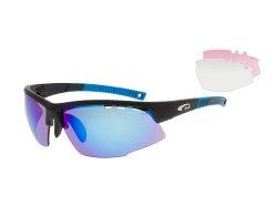 Ochelari de soare Goggle E863 Falcon Xtreme