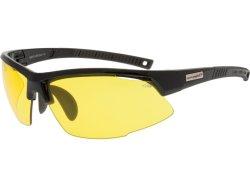 Ochelari de soare Goggle E867 T Falcon Transmatic