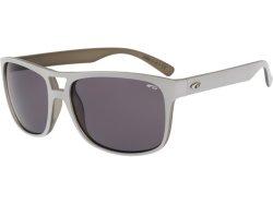Ochelari de soare Goggle E889 Naval