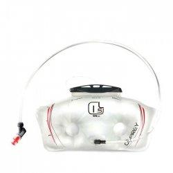 Sistem de Hidratare Osprey Hydraulics Lumbar 1.5L