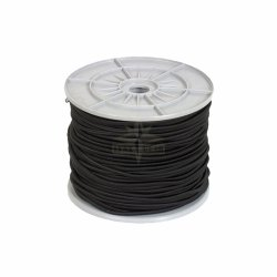 Șnur Elastic Origin Outdoors Rubber Cord 3mm