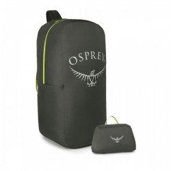 Husa Osprey Airporter Large