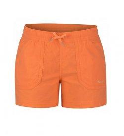 Pantaloni scurți Marmot Adeline Short Wms