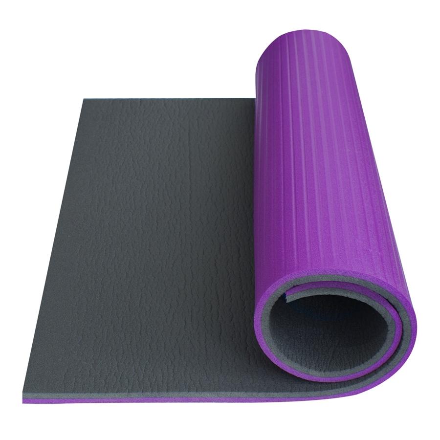 Fitness super elastic