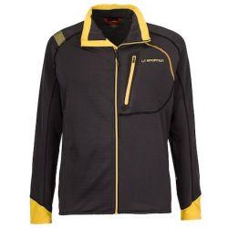 Bluza tehnica La Sportiva Shamal M 2019