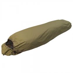Sac de bivuac Yate Bivak Bag Full Zip