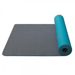 Saltea izopren Yate cu doua straturi TPE pentru Yoga