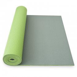 Saltea izopren Yate cu doua straturi pentru Yoga