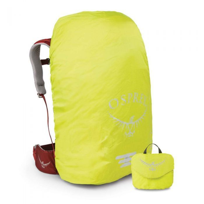 Osprey Ultralight Raincover High Vis