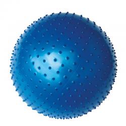 Gymball Yate 65cm