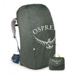 Husa de ploaie pentru rucsac Osprey Ultra Light Raincover L