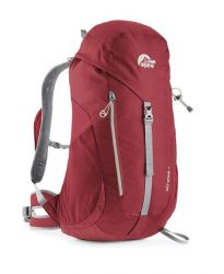 Rucsac Lowe Alpine Air Zone 25