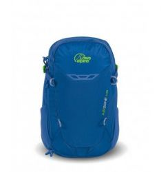 Rucsac Lowe Alpine Air Zone Z 25