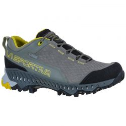 Semighete La Sportiva Spire Woman GTX, cu GORE-TEX® SURROUND® new 2020