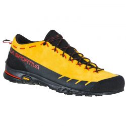 Semighete La Sportiva TX2 Leather