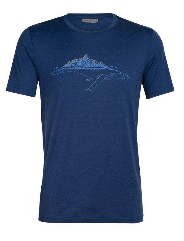 whitecap whale estate blue