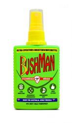 Spray anti-insecte Bushman Deet 90ml