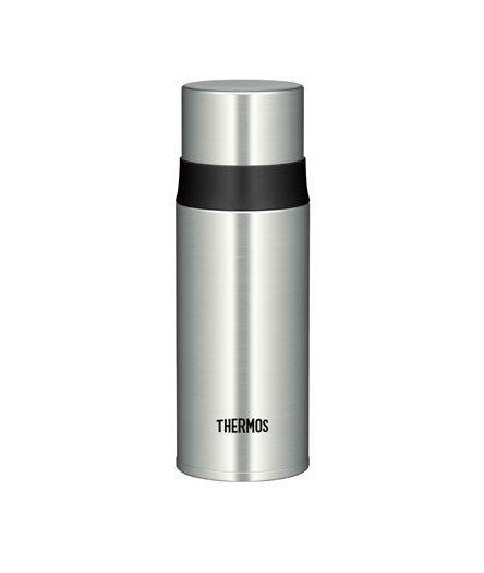 Thermos Ultralight Steel