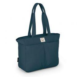 Rucsac Geanta Osprey Arcane Tote Bag