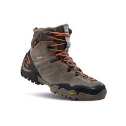 Bocanci Garmont G-Hike Leather Gore-Tex®