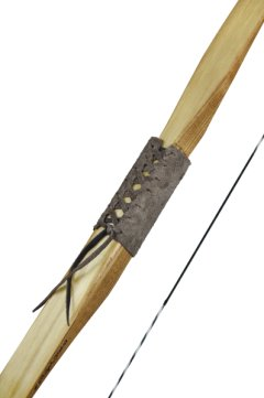 Arc Beier Bow 60''