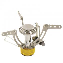 Arzator Yate HPX200 Compact + Piezo